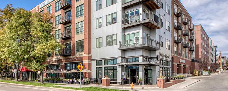Lohi Denver Homes for Sale