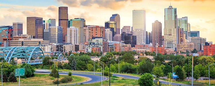 Morningside Condos for Sale in Denver