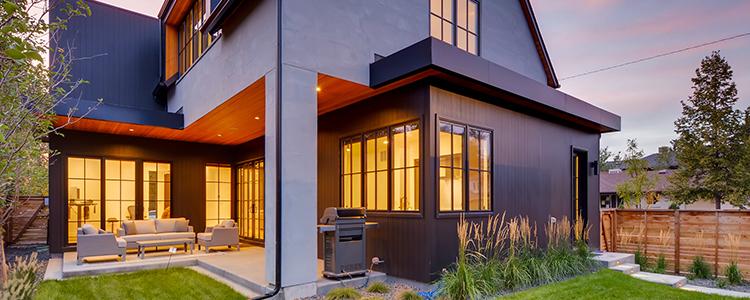 Platt Park Denver Homes for Sale