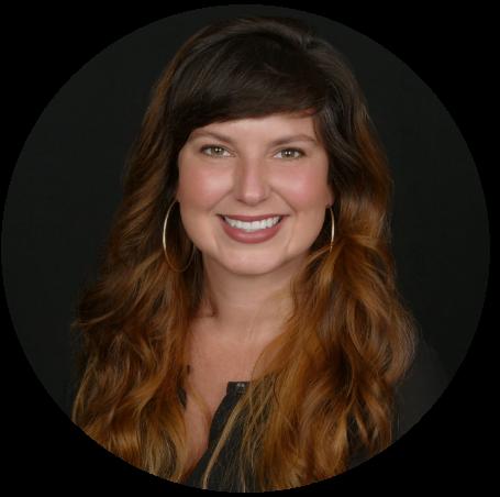 Hana Brownsell | The Search Denver Homes Team