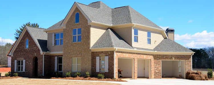 Buying New Construction vs. Resale Home
