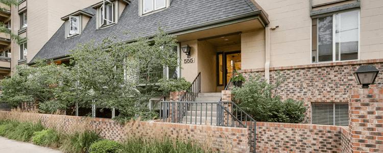 homes for sale capitol hill denver co