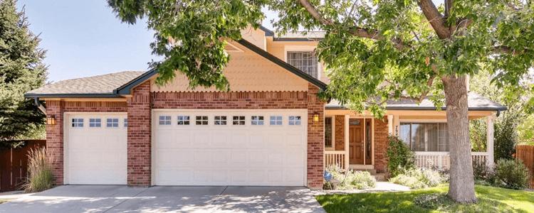 homes for sale denver 80249 denver co