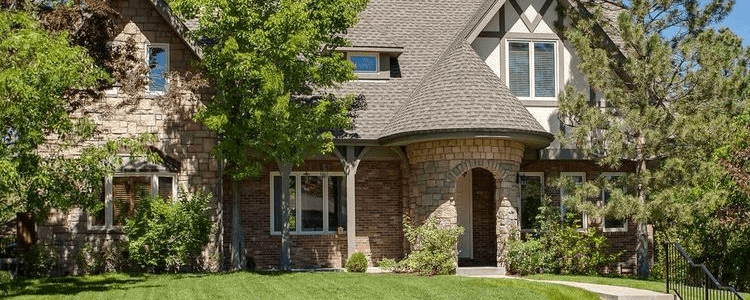 Homes for sale in Bonnie Brae Denver CO