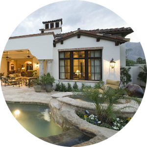Rancho Santa Fe Homes and Condos for Sale