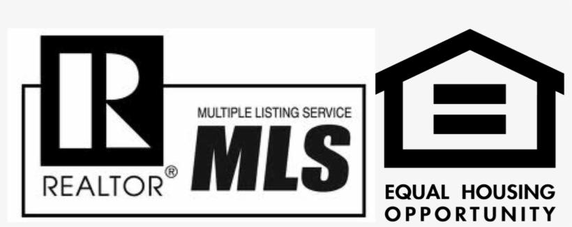 Realtor Equal Housing Logo
