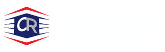 Capital Realty Tampa Logo