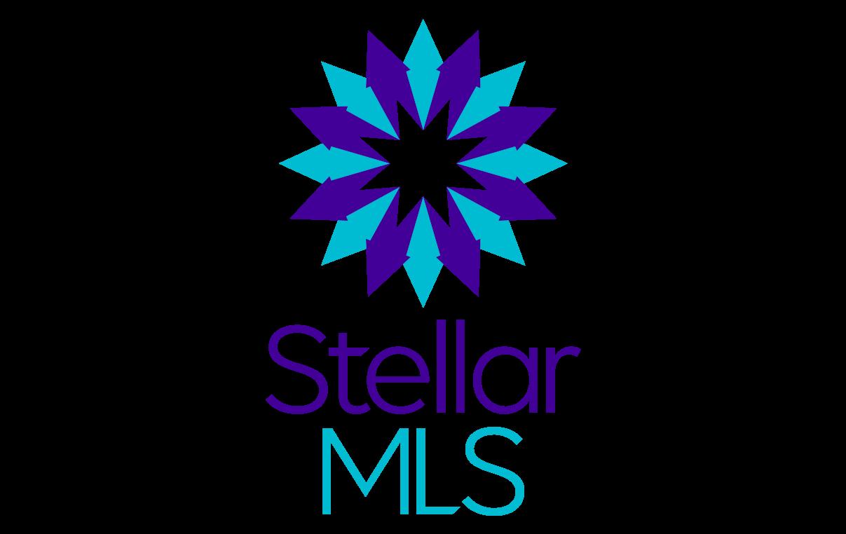 Stellar MLS Logo