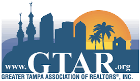 Gtar Logo