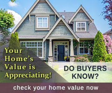 Click Here to Check Your Home's Value