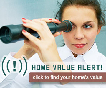 To Check Out Your Home's Value - Click Here