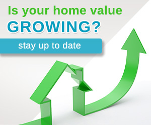 Find Your Home's Value Here