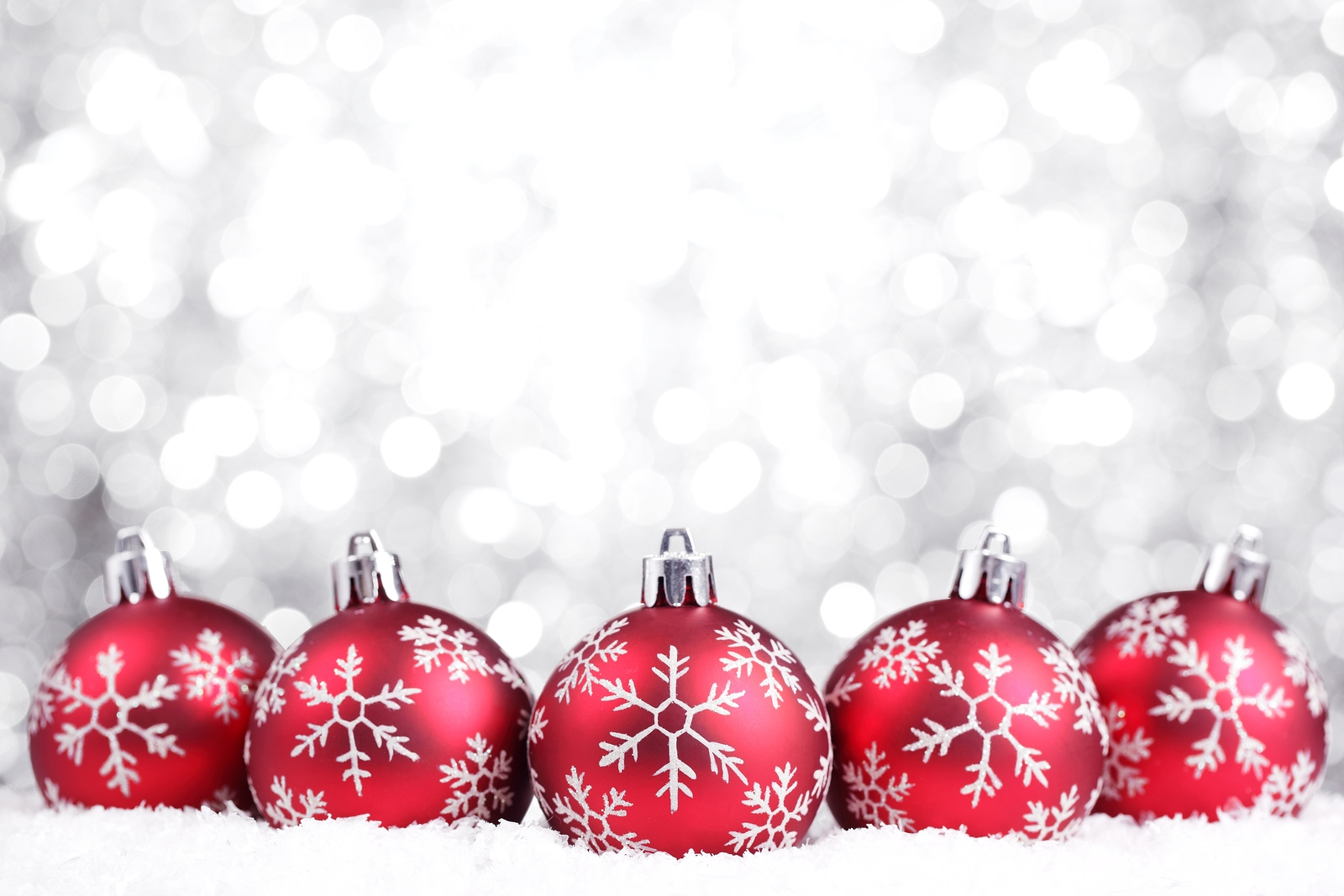 Fast and Easy Holiday Centerpieces for Your Home for Sale in Charlotte