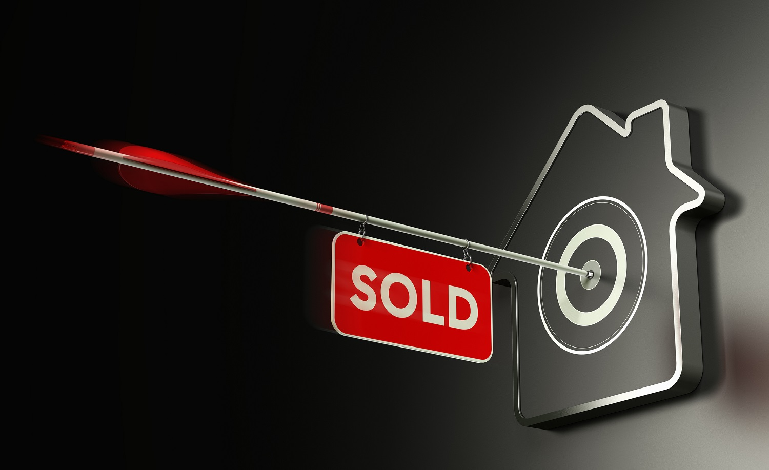 What You Should Know About Home Cash Buyers