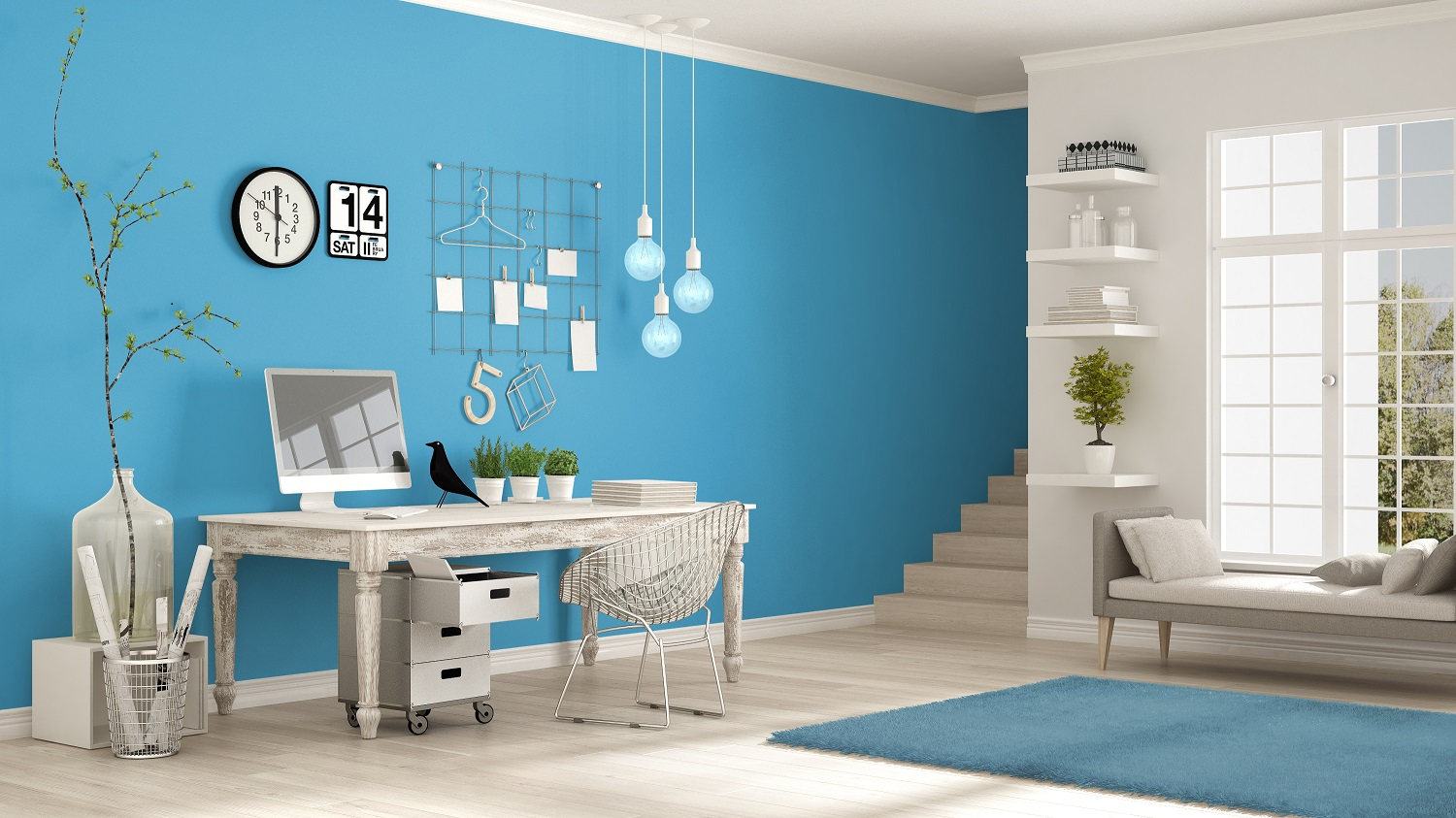 Chic Decorating Tips on a Tight Budget in Mint Hill Houses for Sale