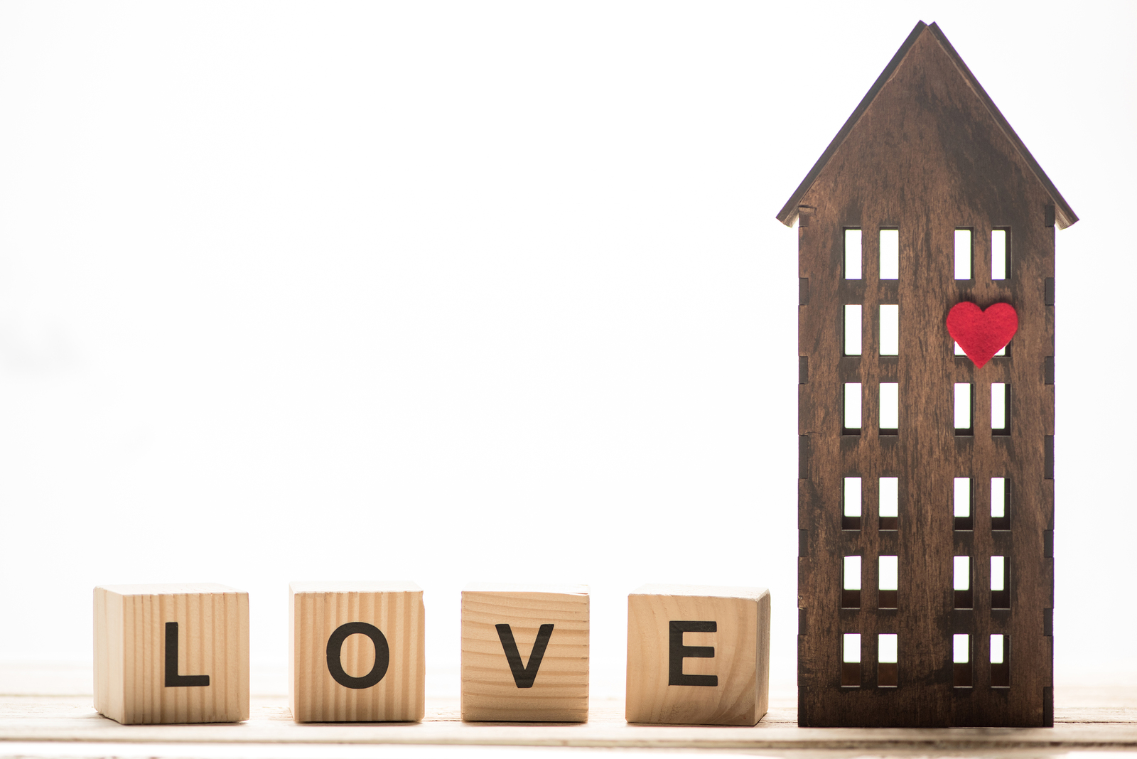 How To Fall in Love With Your Home Again in Tega Cay