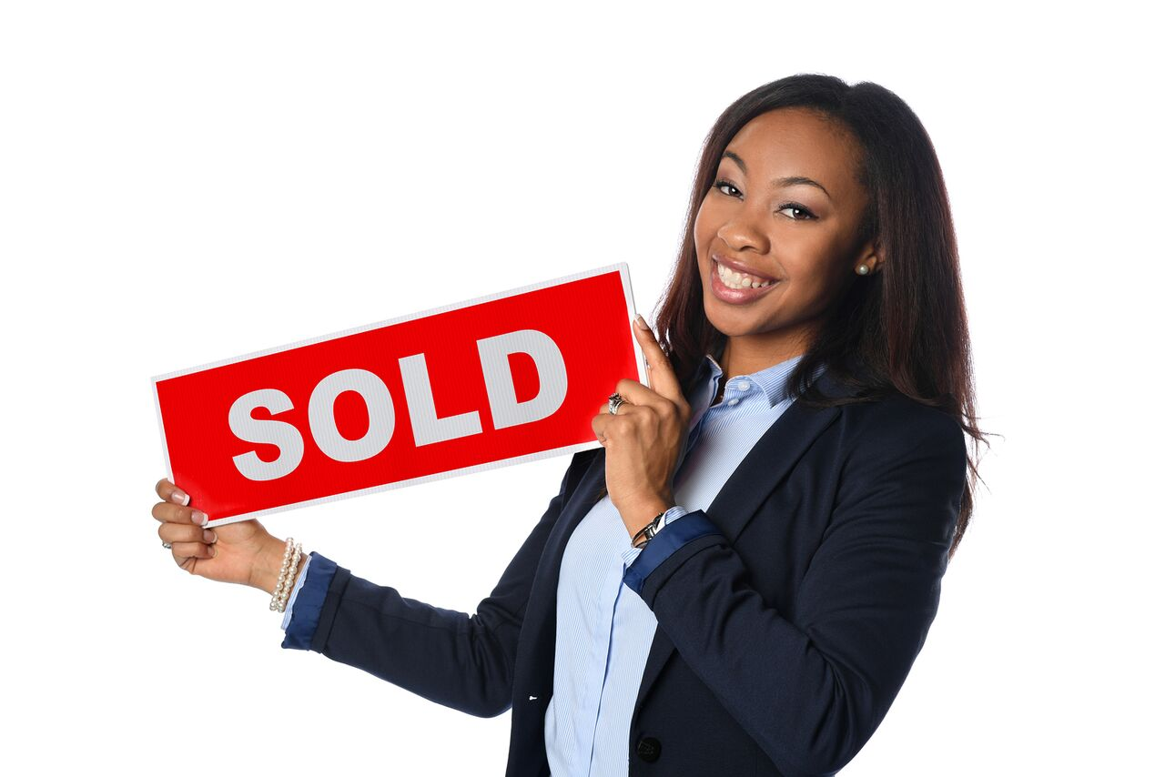 Reasons to Sell Your House in 2018