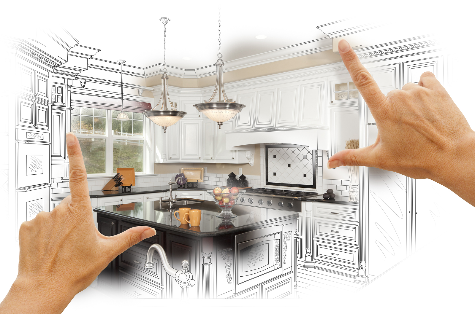 How To Use Animation to Attract Buyers to Your Home for Sale in Indian Trail