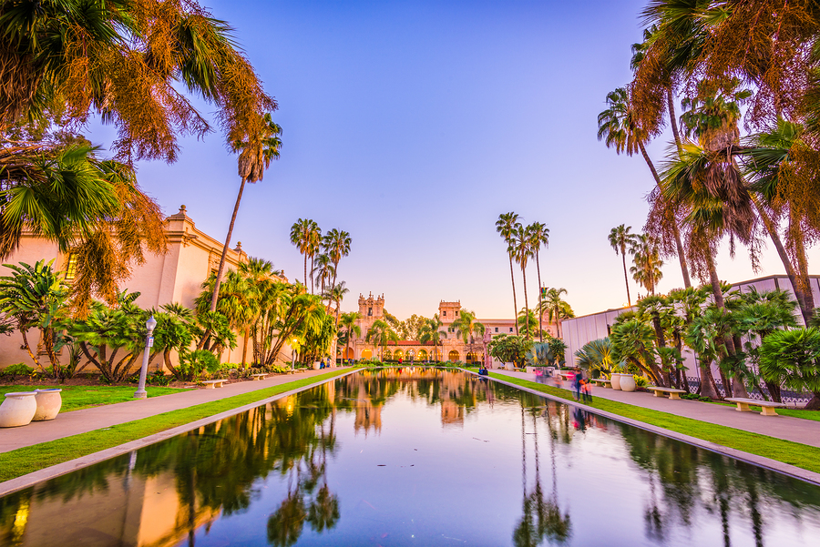 Choose a San Diego home and explore San Diego real estate.