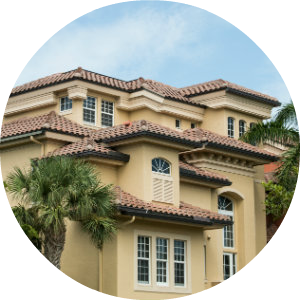 Davie Homes for Sale