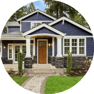 Airport Heights Homes for Sale