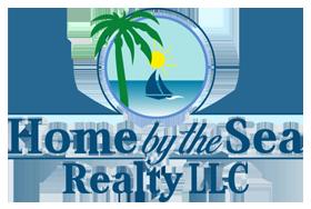 Hilton Head Real Estate