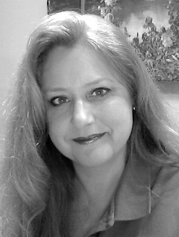 Denise Delozier