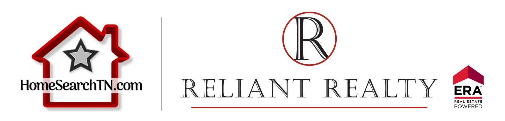 Reliant HStn Logo Joint (White)