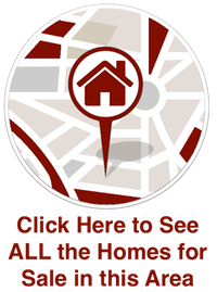Alexandria VA Home Search