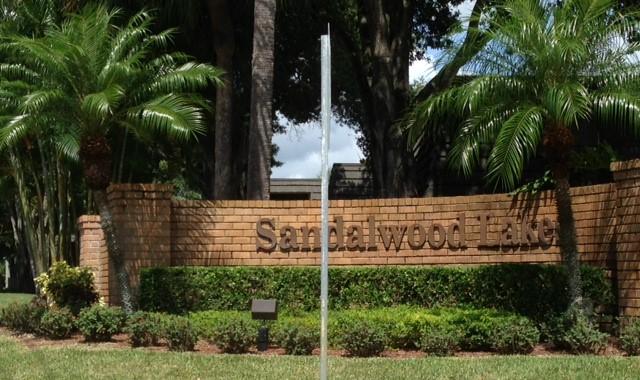 Sandalwood Villages