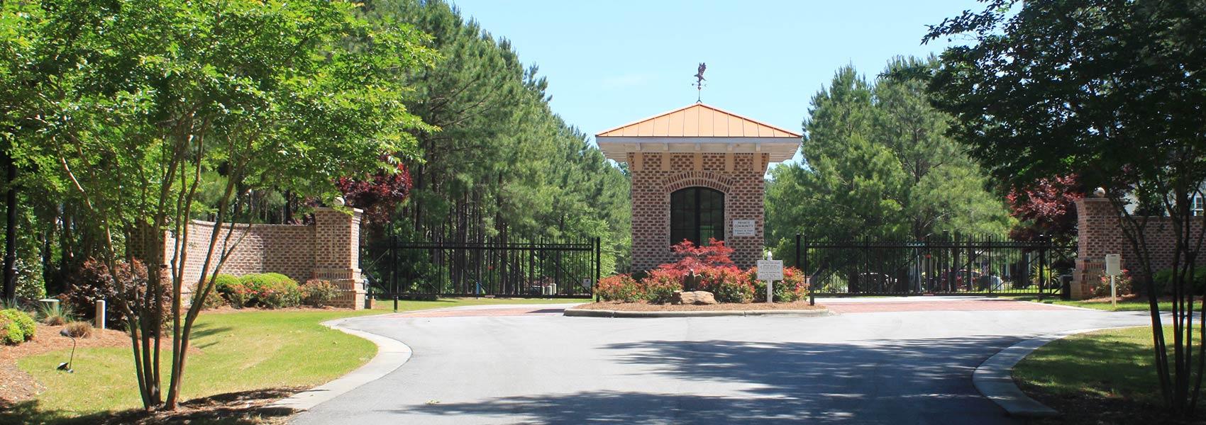 Cumberland Beach Homes For Sale