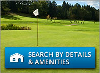 Search by amenities.
