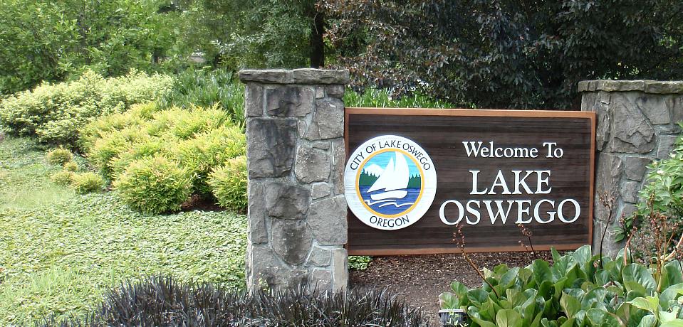 lake oswego real estate lake oswego homes for sale homes for sale in lake oswego oregon