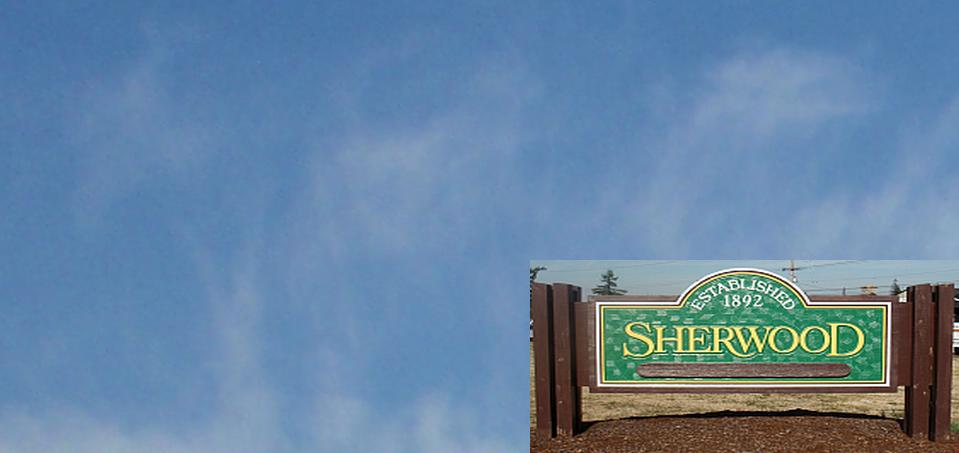 homes for sale in sherwood oregon sherwood oregon real estate