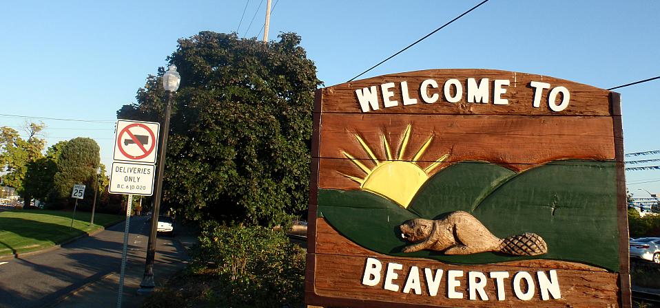 Homes for Sale Beaverton Oregon | Beaverton Real Estate