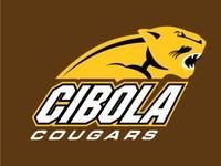 Cibola High School Cougars