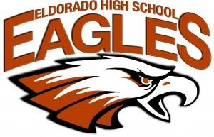 Eldorado High School Eagles
