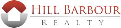Hill Barbour Realty - Burlington, NC