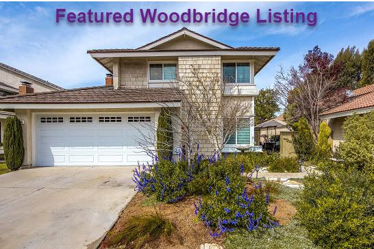 15 Fallbrook - a Creekside listing