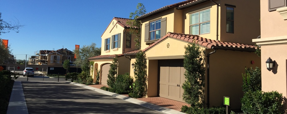 Homes for sale in cypress village irvine cypress village for Magnolia homes cypress grove