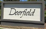 Welcome to Deerfield Park