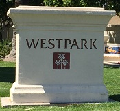 Welcome to Westpark
