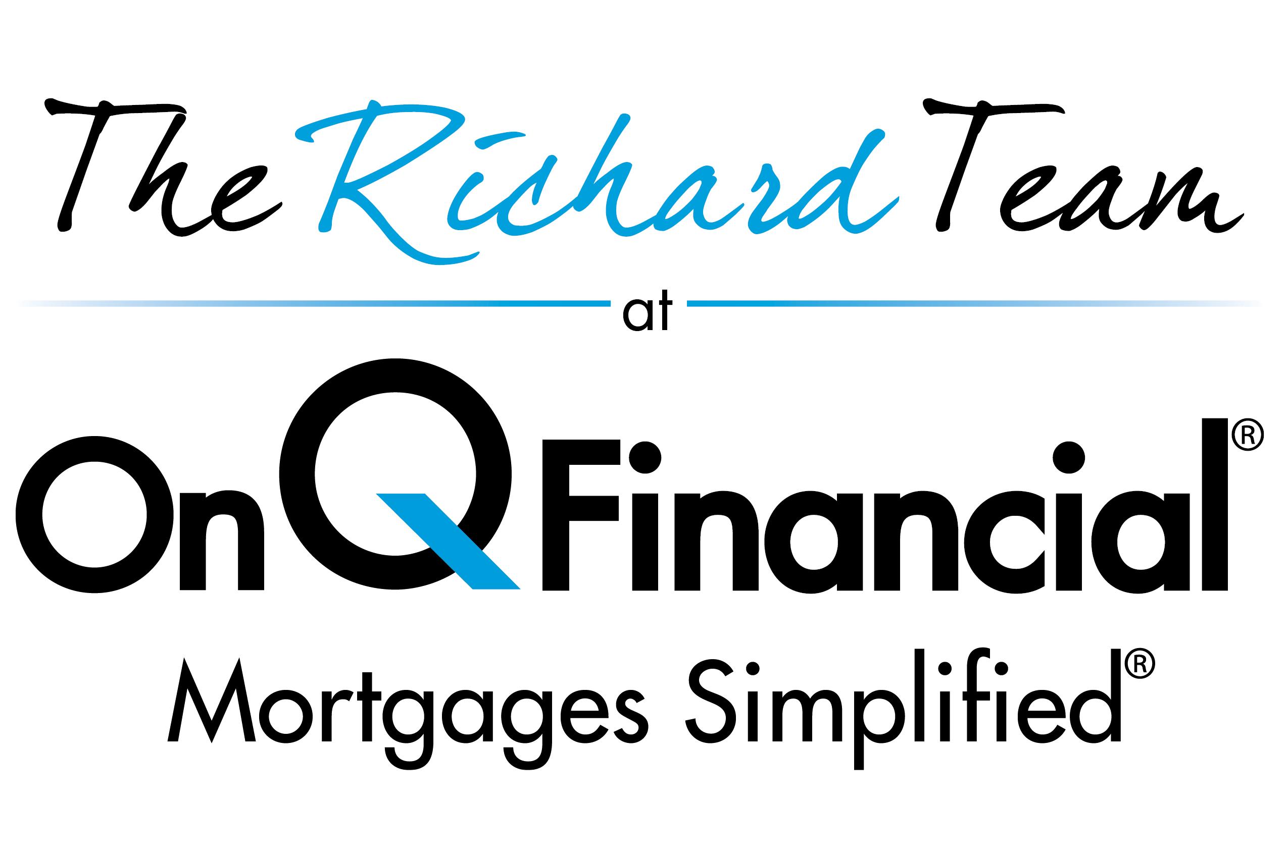 Wilmington NC Mortgage Broker Lender