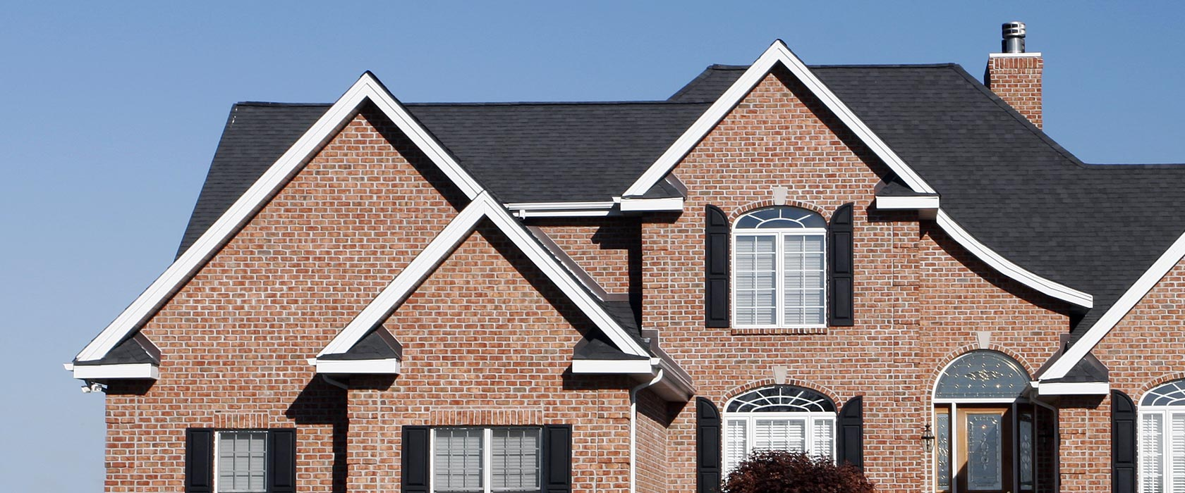 New Homes In Greensboro And High Point Nc