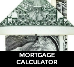 MORTGAGE CALULATOR