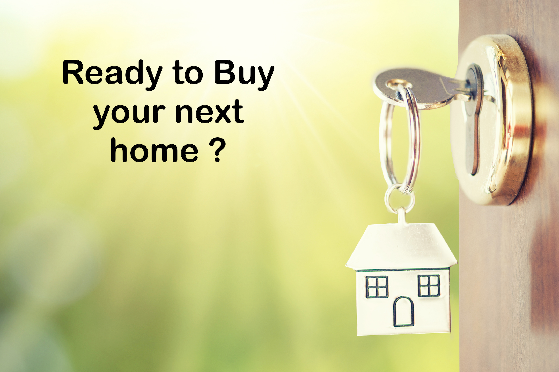 Coming Soon - Homes For Sale In Wilmington