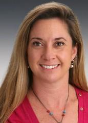 Jennifer Bullock Team w RE/MAX Executive