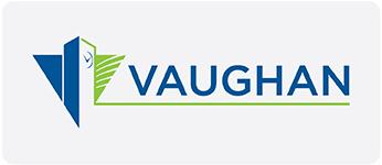 Vaughan