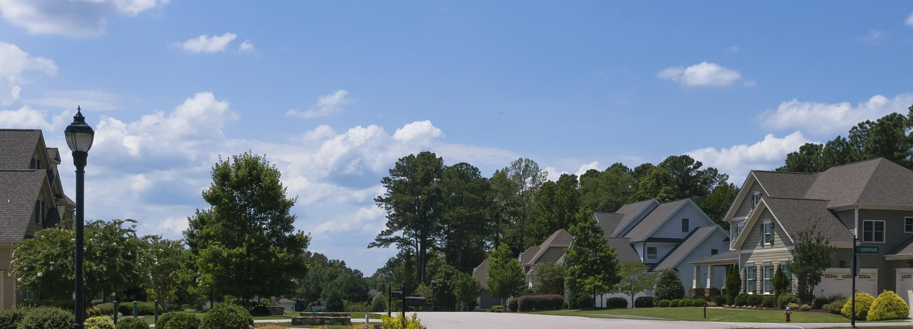 Meares Bluff View Available Homes