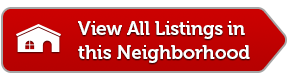 see listings in North Landing
